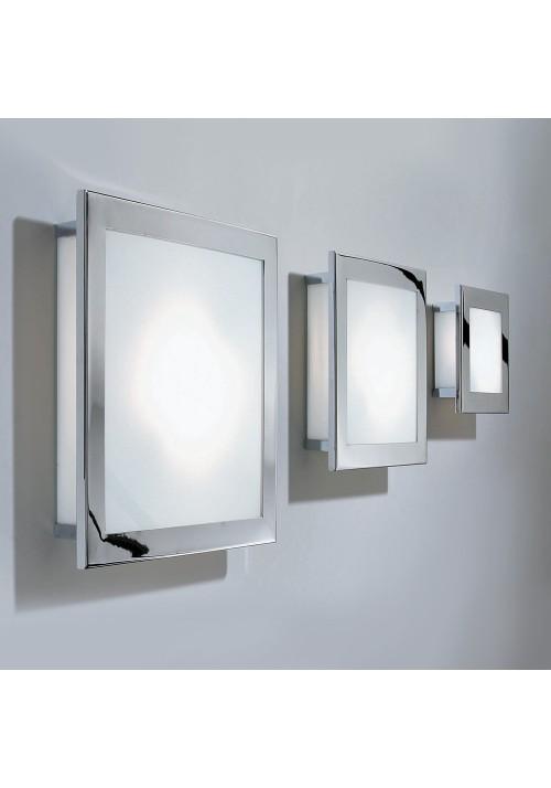 Kubic 30 LED