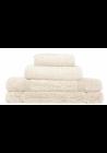 Ručníky na ruce z egyptské bavlny