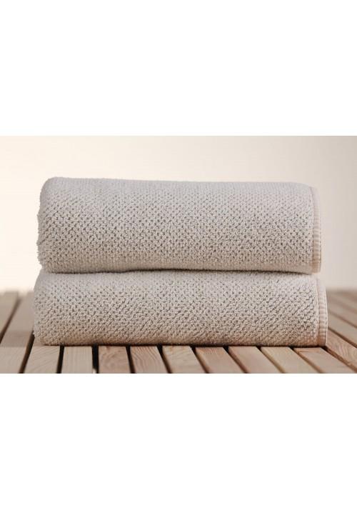 Lněné ručníky Arrow