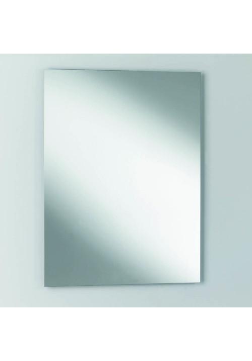 Zrcadlo SPACE s leštěnou hranou