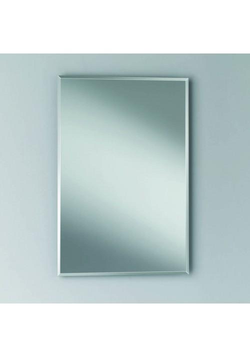Zrcadlo Space facet 10 mm