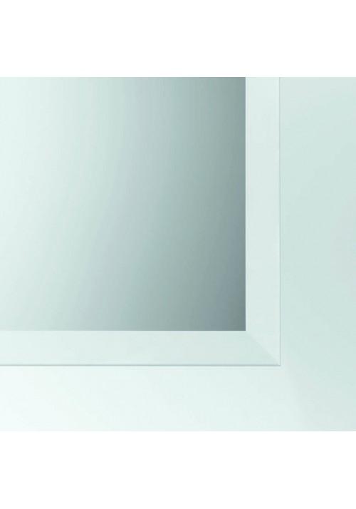 Zrcadlo SPACE okraj 20 mm