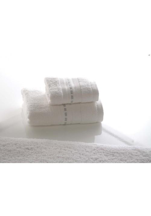 Crystal Dash ručník