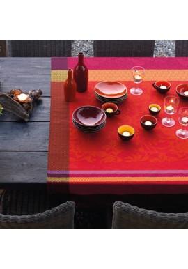 Кухня и столовая