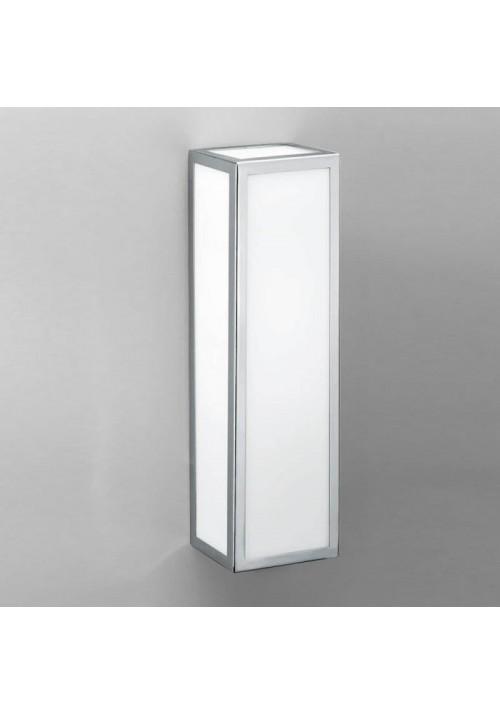 Bauhaus 1 LED