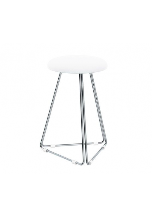 DW 71 stolička