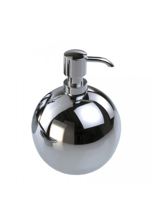 Dávkovač na mýdlo DW 405