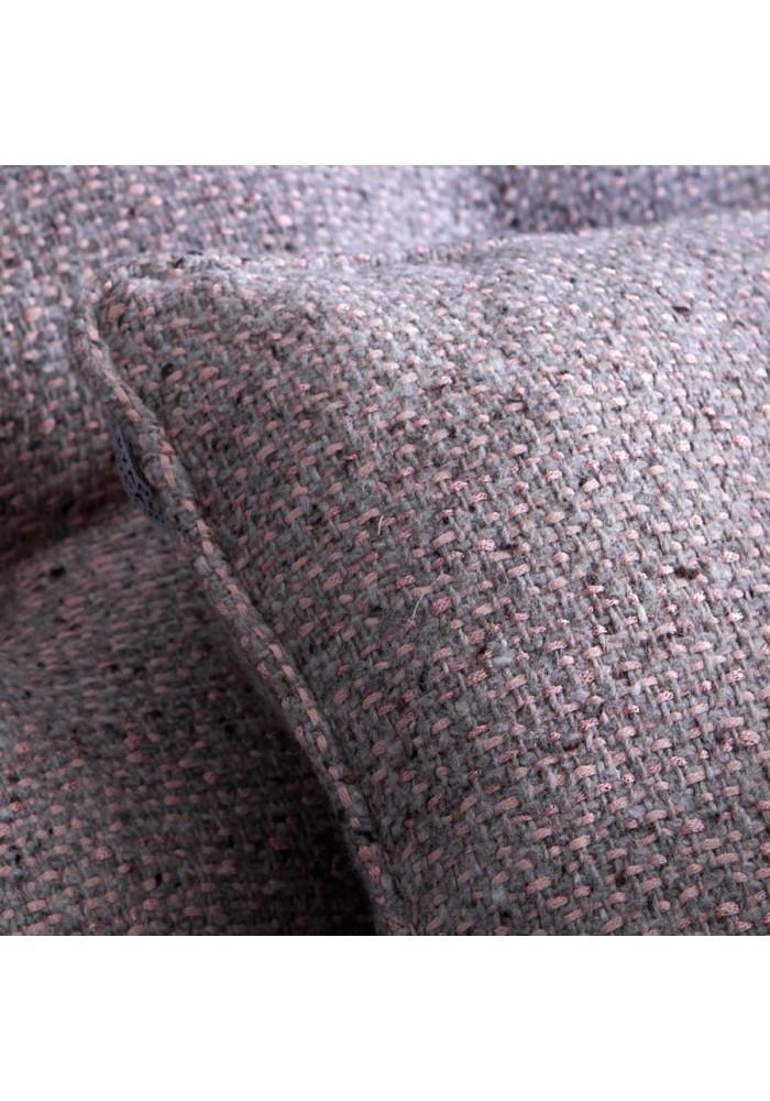 Polštář Tweed