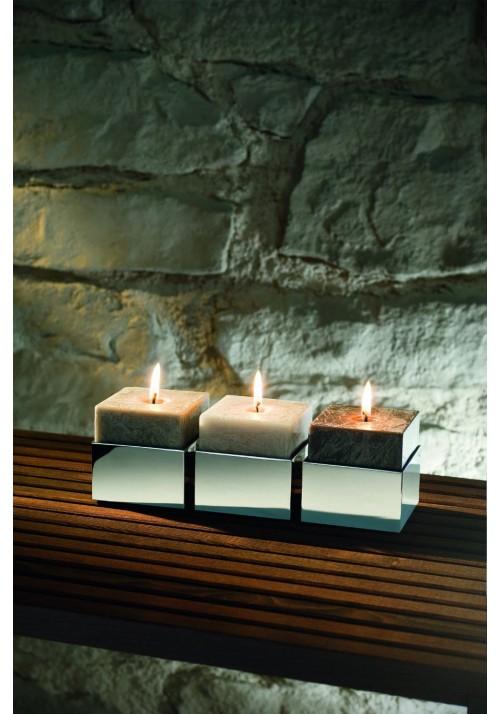 Parfémovaná svíčka