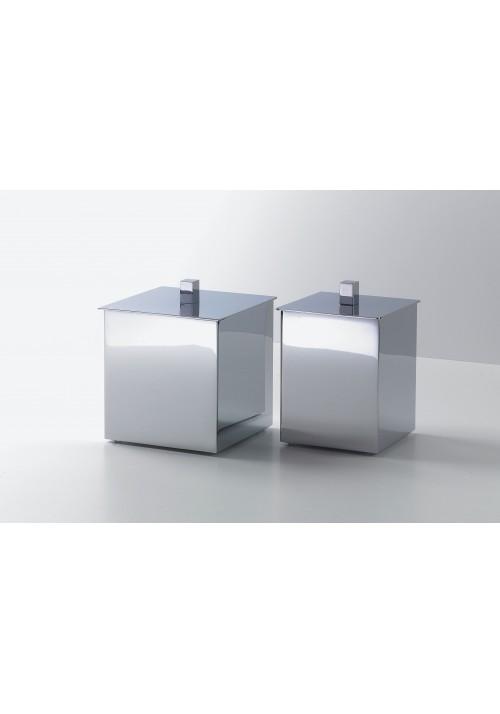 Коробка с крышкой DW 366 364