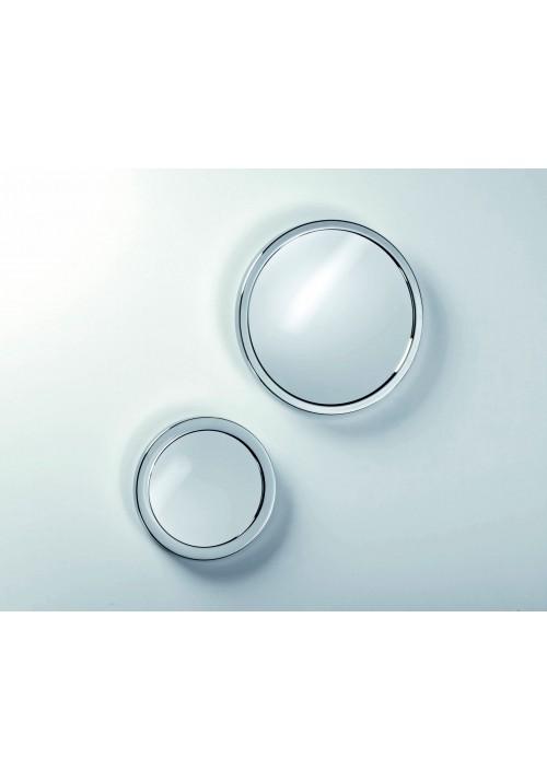 Zrcadlo SPT 1 s přísavkou