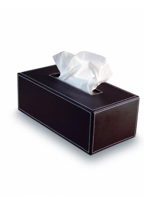Box na kapesníky KB 40